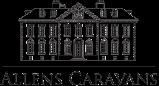 Allens Caravans